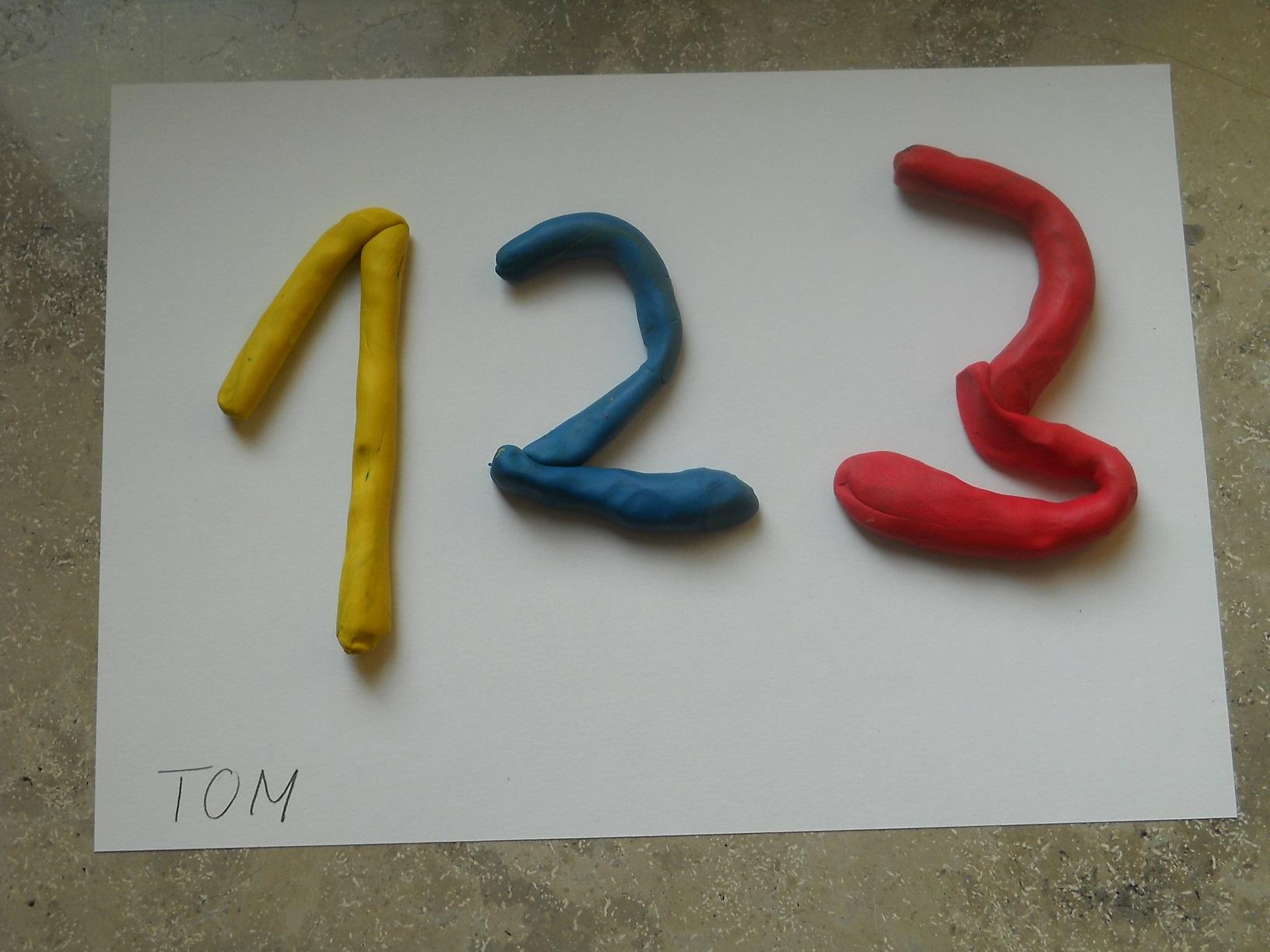 DSCN1257